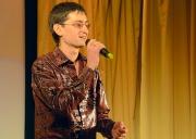 Песня в исполнении Юрия Рыженкова