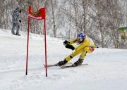 slalom_08