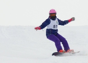 slalom_12