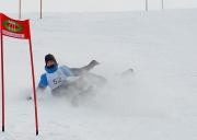 slalom_13