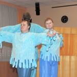 Уникальный фестиваль для детей-инвалидов в Кольцово приглашает участников
