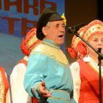 Кольцовские ветераны встретили 23 февраля концертом ипомянули маршала Покрышкина