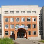 Кольцовские школы высоко оценены в мониторинге области