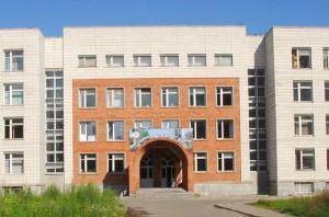 Колчаковские школы заняли верхние места в областных рейтингах.