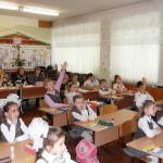 Конкурс педагогов наукограда подвел итоги