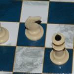 Подведены итоги IX шахматного мемориала в Кольцово