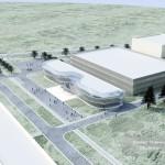 Для биотехнопарка Кольцово спланировали появление 11-ти новых резидентов