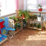 Школы Кольцово готовят к учебному году