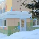 Сроки открытия детского сада в Кольцово вновь перенесли