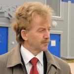 Николая Красникова номинировали на звание «Сибиряки – 2012»