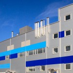 Компания «Катрен» стала резидентом кольцовского биотехнопарка