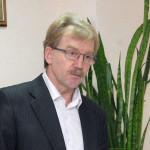 Суд постановил не возобновлять уголовное преследование мэра Кольцово