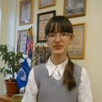 Школьники из Кольцово вошли в число лидеров олимпиады «Золотая середина»