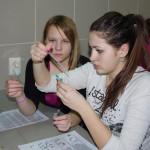 Кольцовские школьники обзаведутся планшетными компьютерами