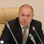 Депутаты кольцовского округа избраны председателями комитетов областного Заксобрания