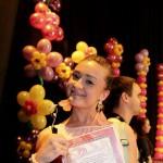 «Regina» и «Алекс» из Кольцово стали лауреатами «Планеты музыки и танцев»