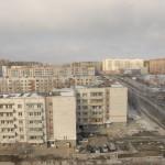 Размер платы за капремонт в Кольцово станет известен в декабре