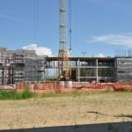 Контрольно-счетная палата проверила кольцовский биотехнопарк