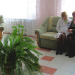Кольцовская поликлиника расширяет спектр платных услуг