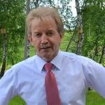 Муниципалитет Кольцово и НРБ №1 стали лауреатами «Золотого медведя»