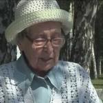 Видео. Совету ветеранов Кольцово – 25 лет
