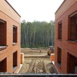 Кольцовские учителя попросили губернатора начать строительство третьей школы