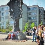 Совет ветеранов Кольцово организует встречи с детьми и взрослыми