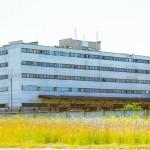 «Исследовательскому центру» из Кольцово — 20 лет