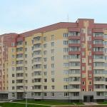 «Проспект» приступил к строительству дамбы в Кольцово