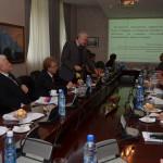 Николая Красникова пригласили на конференцию в Академгородок