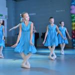 Школа искусств в Кольцово ведет новый набор
