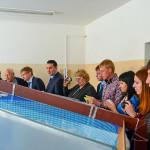 Кольцовская компания начала выпуск уникального кормового комплекса