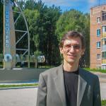 Кольцовские управленцы попали в список лучших топ-менеджеров России