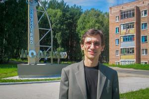 """Директор """"Проспекта"""" попал в список лучших российских руководителей."""