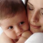 В Дне усыновителя в Новосибирске примут участие семьи из Кольцово