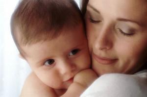 Усыновление является наиболее предпочтительной формой устройства детей в семью.