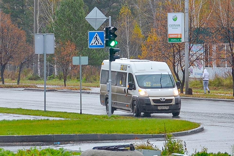Аликанте маршруты транспорта запорожье