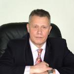 Профессору Александру Сергееву — 60 лет