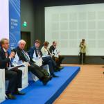 Кольцовскими проектами заинтересовалось федеральное министерство