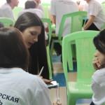 Молодежный Совет наукограда получил награду областного министерства