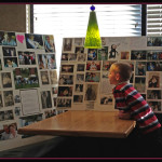 Самую многочисленную семью наградят в День Кольцово