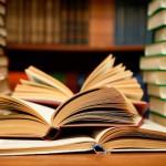 Литературное объединение «Лира» выпустило 2-ой альманах «Лики Кольцово»