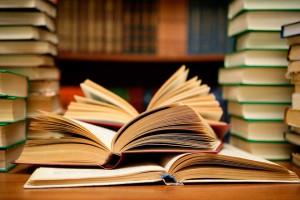 """""""Книга – это есть мир, видимый через человека."""" И.Бабель"""