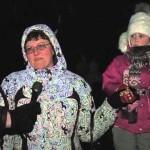 Видео. 17 января — день рождения наукограда Кольцово