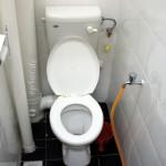 Кольцовским должникам перекроют канализацию