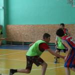 Президентские спортивные игры — 2014 стартовали в Кольцово