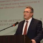 Кольцовские ученые собрались на профессиональный праздник
