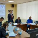 В Кольцово создано партнерство «Биофарм»