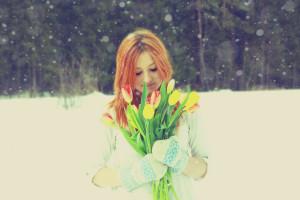 """Вечер """"Для милых дам"""" 1 марта в 18:00."""