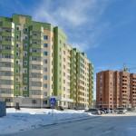 Директора кольцовских управляющих компаний сдали экзамены первыми в области